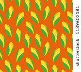 fresh natural vegetables | Shutterstock .eps vector #1139602181