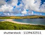 Scotland  Shetland Islands  St...