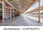 istanbul  turkey   july 21 ... | Shutterstock . vector #1139762471