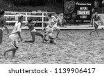 odessa  ukraine july 22  2018 ... | Shutterstock . vector #1139906417