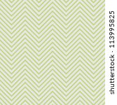 green chevron pattern   Shutterstock . vector #113995825