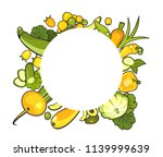 vector vertical illustration...   Shutterstock .eps vector #1139999639