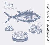 vector illustration eps10...   Shutterstock .eps vector #1140091241