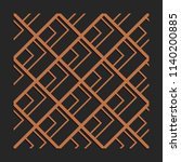 laser cutting interior panel....   Shutterstock .eps vector #1140200885