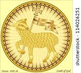 believe,border,catholic,christ,christian,christianity,christmas,church,coat of arms,cross,emblem,faith,frame,glossy,god