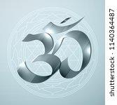 vector illustration of the... | Shutterstock .eps vector #1140364487