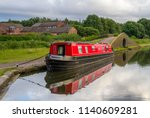 smethwick  west midlands  uk  ... | Shutterstock . vector #1140609281