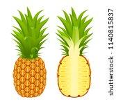 vector illustration of...   Shutterstock .eps vector #1140815837
