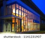 syracuse  new york  usa. july...   Shutterstock . vector #1141231907