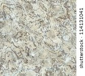 marble. seamless texture. | Shutterstock . vector #114131041