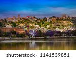 Antananarivo Lakeside Which...
