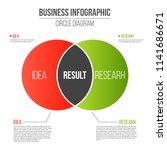 creative vector illustration of ... | Shutterstock .eps vector #1141686671