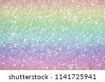 Beautiful Shiny Multi Colored...