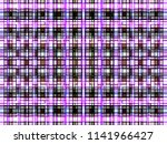 abstract texture   multicolored ... | Shutterstock . vector #1141966427