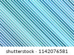 light blue vector background... | Shutterstock .eps vector #1142076581