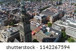 aerial picture of the... | Shutterstock . vector #1142267594