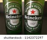 amsterdam  holland  july 13 ...   Shutterstock . vector #1142372297