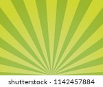 sunlight wide abstract... | Shutterstock .eps vector #1142457884