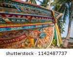 Pattani  Thailand   July 21 ...
