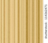 wood texture illustration....   Shutterstock . vector #114262471