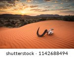 Panoramic Landscape Photo View...