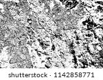 abstract background. monochrome ... | Shutterstock . vector #1142858771
