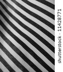 striped abstract background.... | Shutterstock . vector #11428771