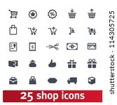 application,arrow,basket,box,business,button,cargo,cart,cash,clip art,collection,commerce,coupon,credit card,delivery