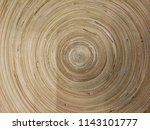 roop wood texture background | Shutterstock . vector #1143101777