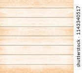 brown wood wall plank texture...   Shutterstock . vector #1143340517