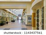 pardubice  czech republic   jul ... | Shutterstock . vector #1143437561