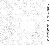 grunge background black and... | Shutterstock .eps vector #1143960047