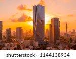 Tel Aviv  Israel   June 9  201...