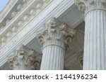 United States Supreme Court...