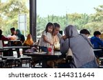 rawang  selangor  malaysia  ...   Shutterstock . vector #1144311644