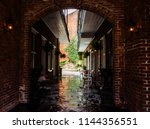 new orleans  louisiana   usa  ...   Shutterstock . vector #1144356551