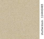 Seamless Paper Texture ...