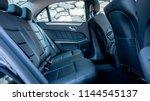 cluj napoca romania july 27...   Shutterstock . vector #1144545137