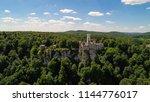 baden w rttemberg  germany  ... | Shutterstock . vector #1144776017