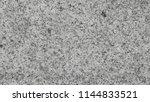 gray granite stone background.... | Shutterstock . vector #1144833521