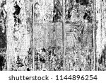 abstract background. monochrome ... | Shutterstock . vector #1144896254
