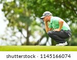 jarin todd of usa in action... | Shutterstock . vector #1145166074