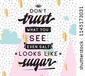 inspirational quote  motivation....   Shutterstock .eps vector #1145173031