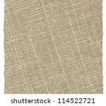 canvas pattern   Shutterstock . vector #114522721