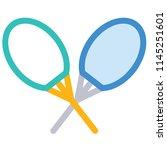 game badminton sport