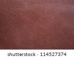 a close up background texture... | Shutterstock . vector #114527374