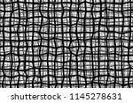 seamless multi layer pattern... | Shutterstock .eps vector #1145278631
