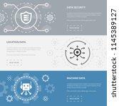 big data 3 horizontal webpage...