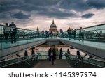 London  Uk   Sept 4  2015 ...