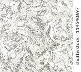 marble. seamless texture. | Shutterstock . vector #114540697